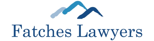 Fatches Lawyers Logo